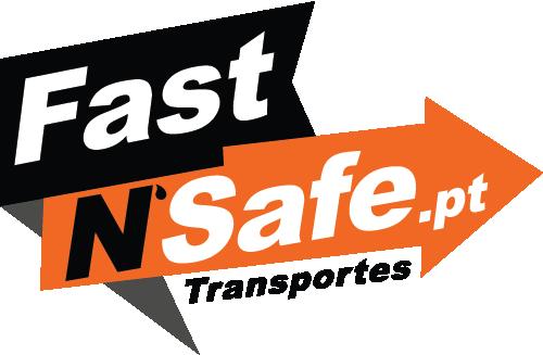 Fast n'Safe